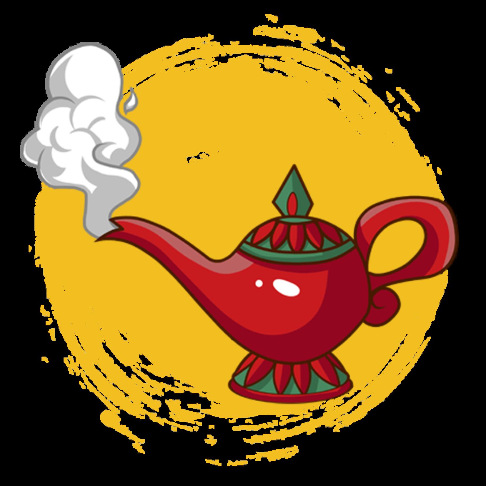 Maroc Rouge