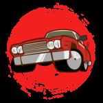 Impala Haze Auto