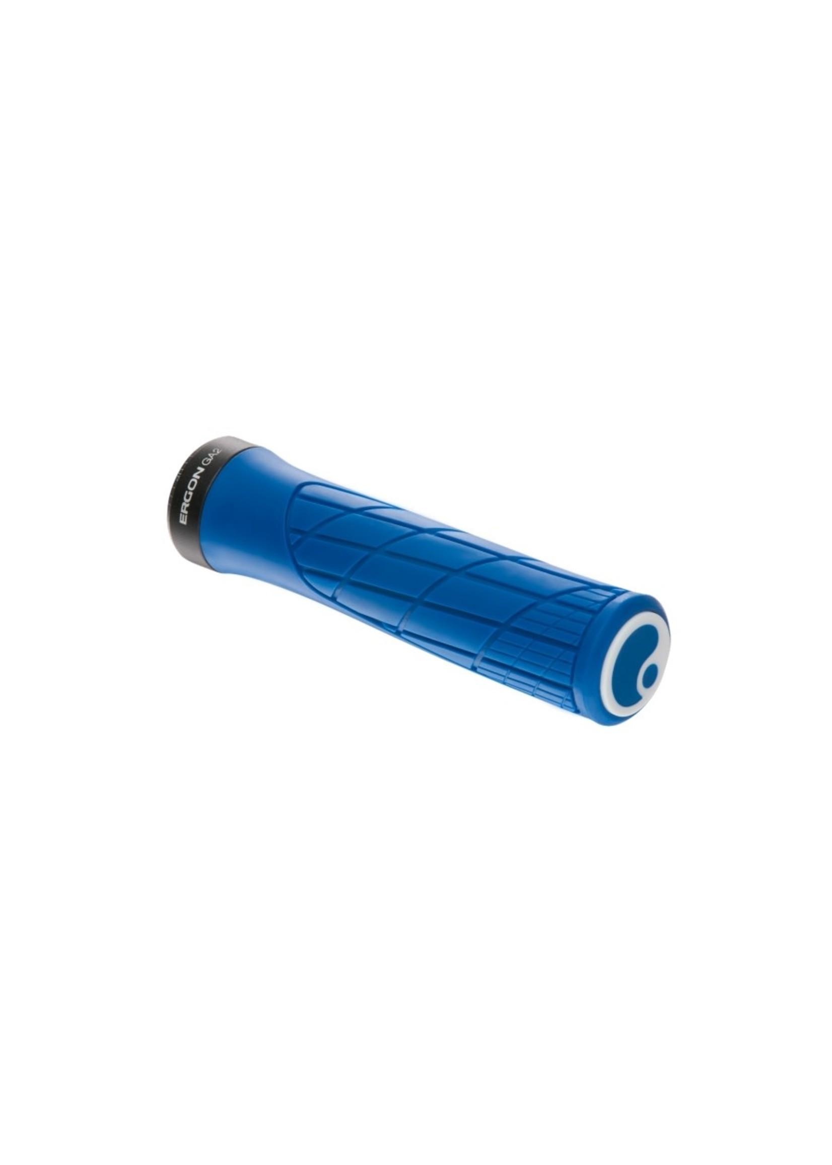 Ergon GA2 Light Blue / Standard
