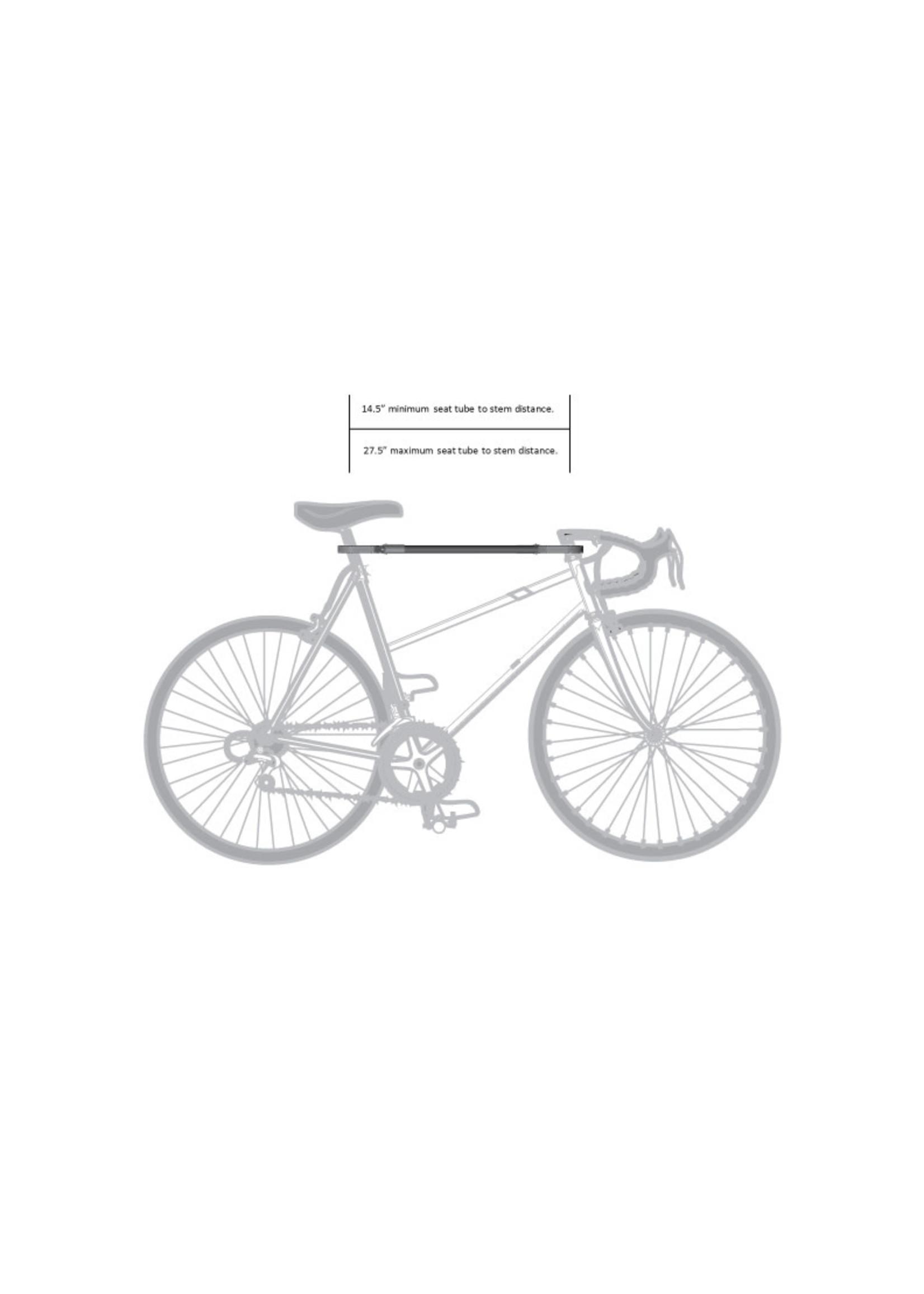 Saris Saris Bike Beam