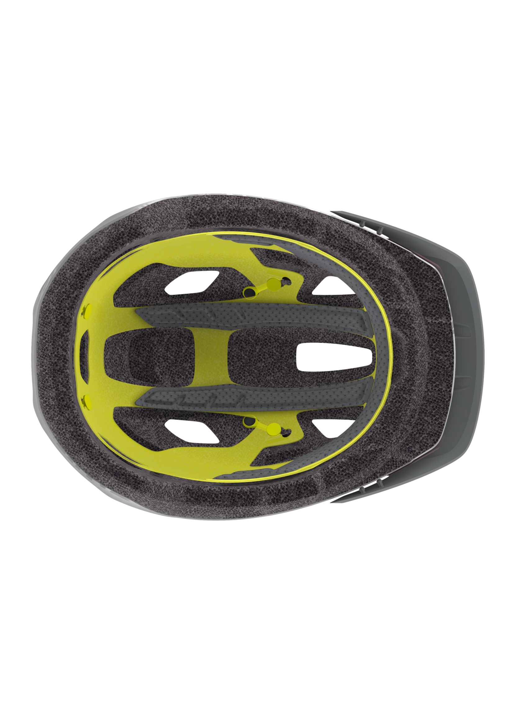 Scott SCO Helmet Groove Plus (CE)