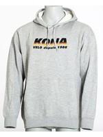Kona Kona Hoodie Velo Depuis