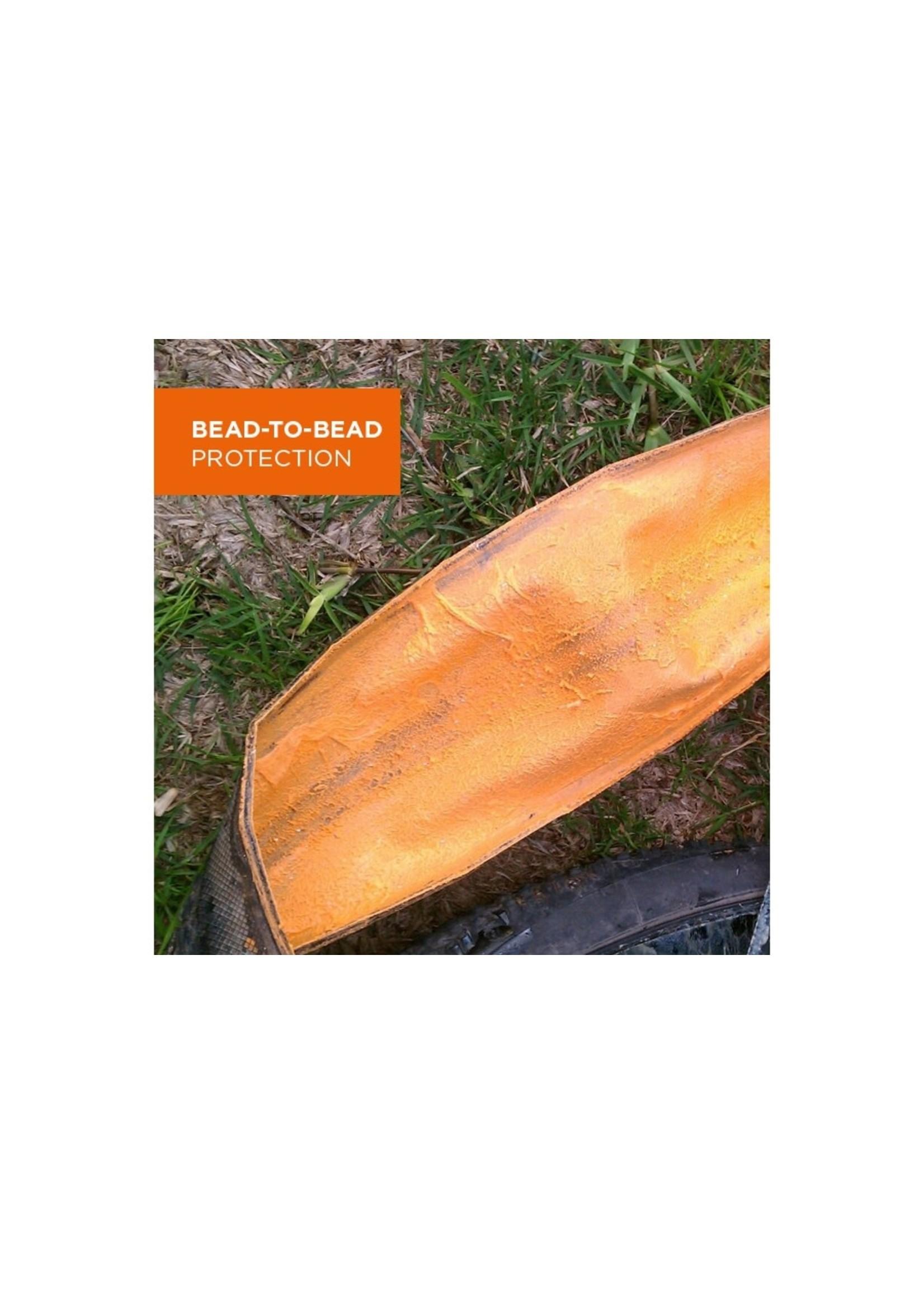 Orange Seal Orange Seal Refill 8oz