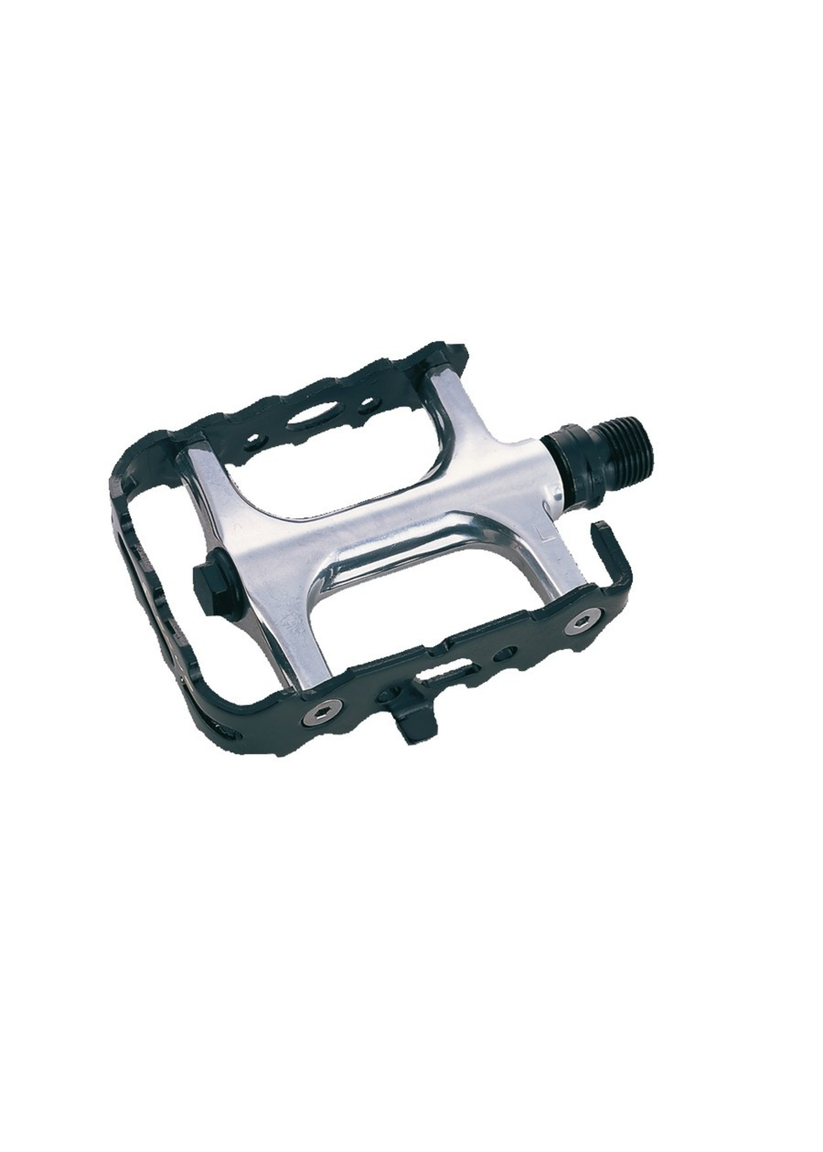 SystemEX M1500 Pedals