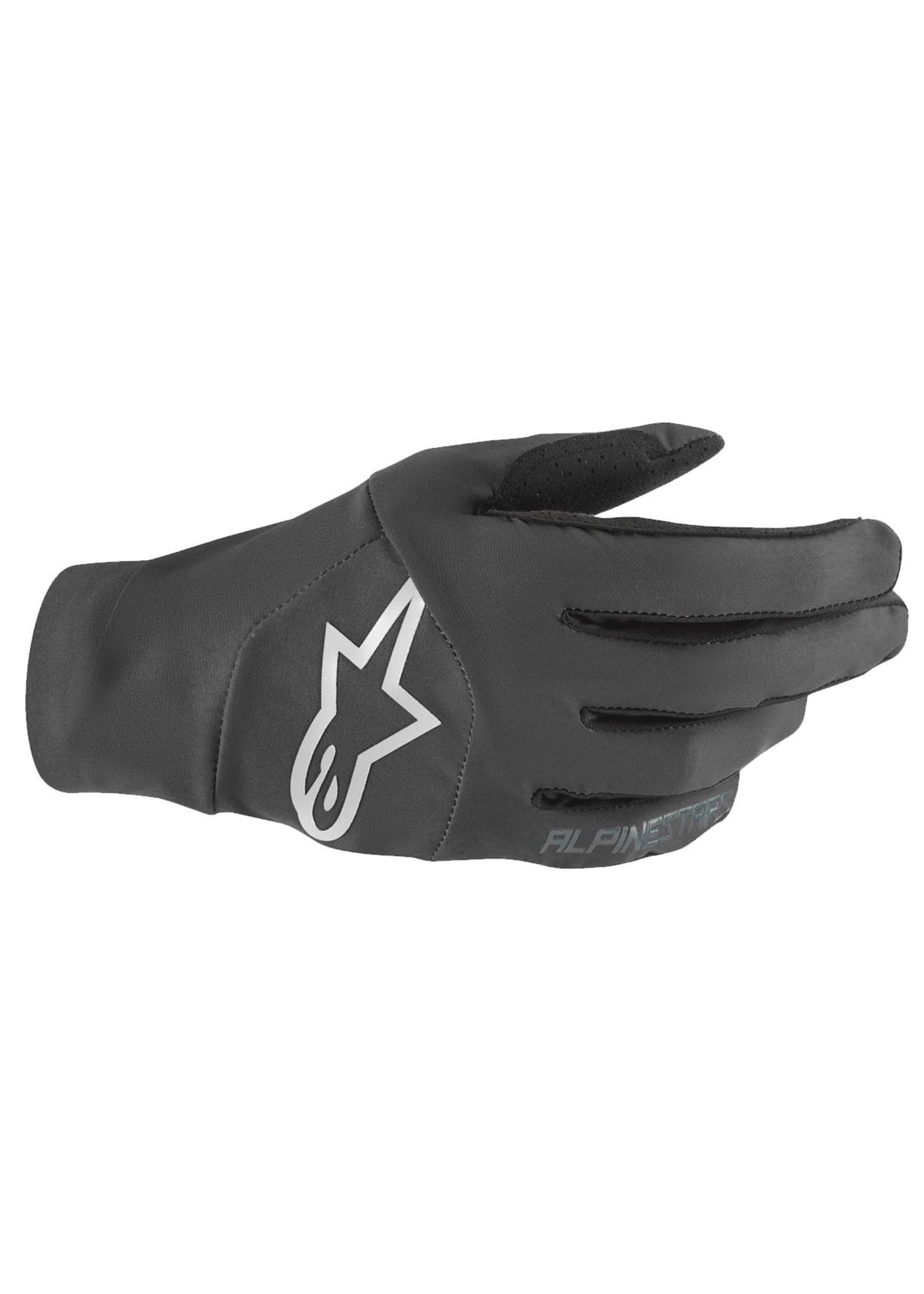 Alpinestars Alpinestars Drop 4.0 Glove