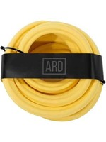 NukeproofP&A Nukeproof A.R.D. Tyre Insert 27.5 Pair
