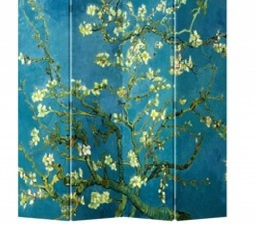 Stylise Your Interior with Room Dividers!
