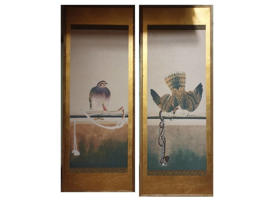 Fine Asianliving Chinese wall decoration