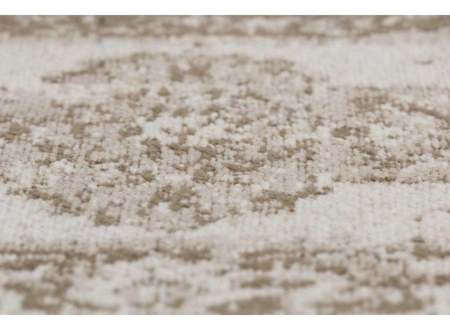 Fine Asianliving Teppich Lowlands Sand 160x230cm