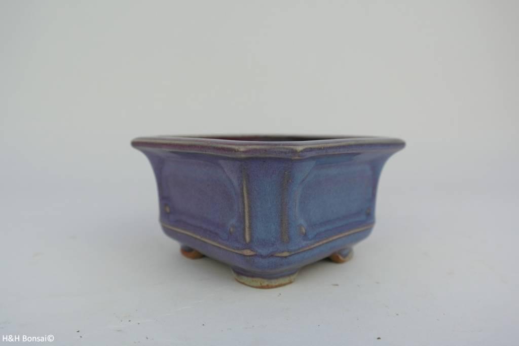 Tokoname, Pot à bonsaï, no. T0160016