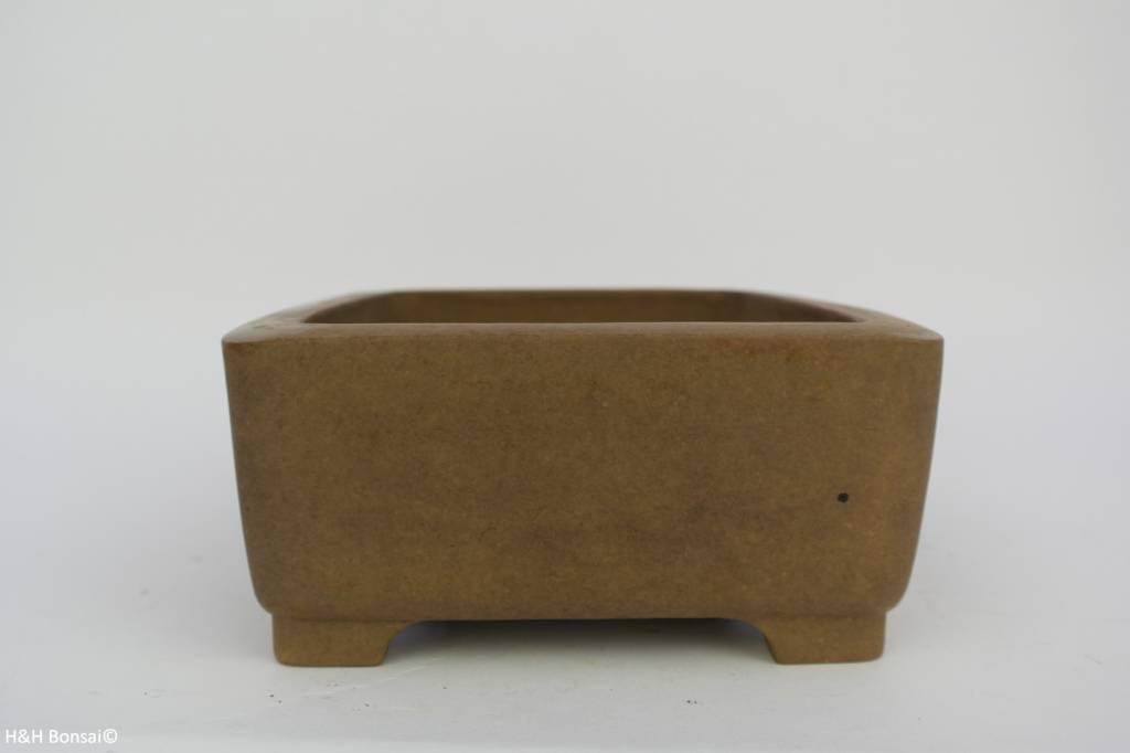 Tokoname, Pot à bonsaï, no. T0160021
