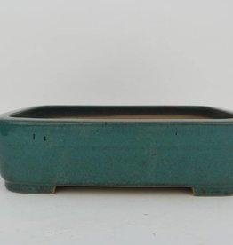 Tokoname, Bonsai Pot, nr. T0160027