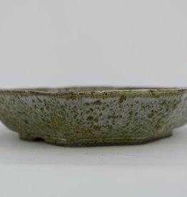 Tokoname, Bonsai Pot, nr. T0160029