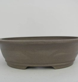 Tokoname, Bonsai Pot, nr. T0160047