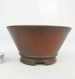 Tokoname, Pot à bonsaï, no. T0160100