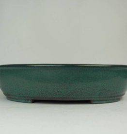 Tokoname, Bonsai Pot, nr. T0160175
