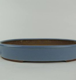 Tokoname, Bonsai Pot, nr. T0160212