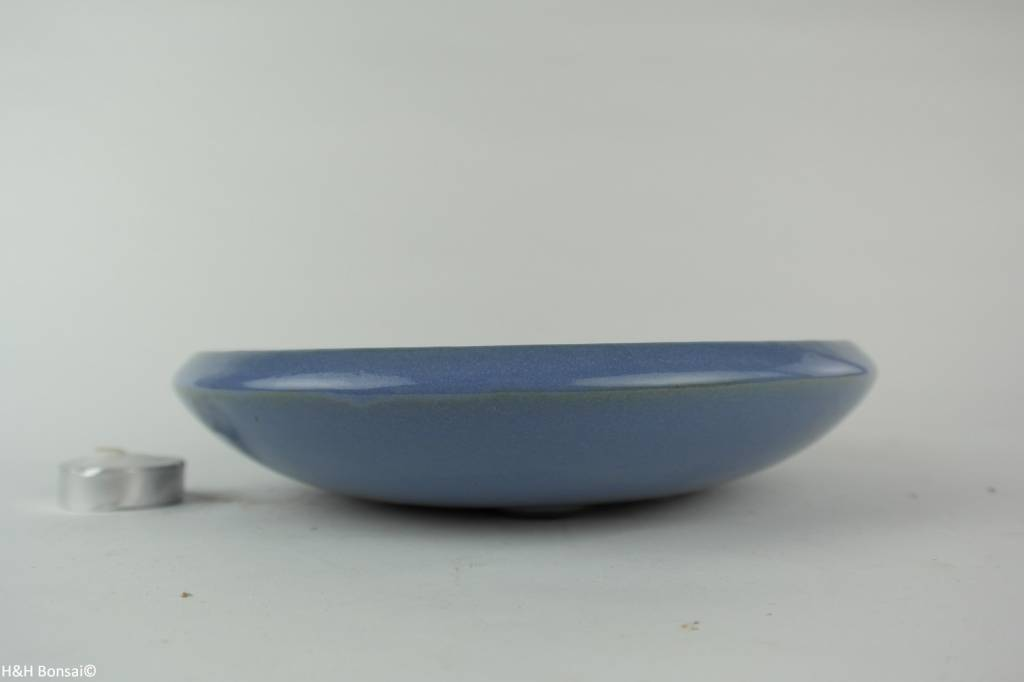 Tokoname, Pot à bonsaï, no. T0160215