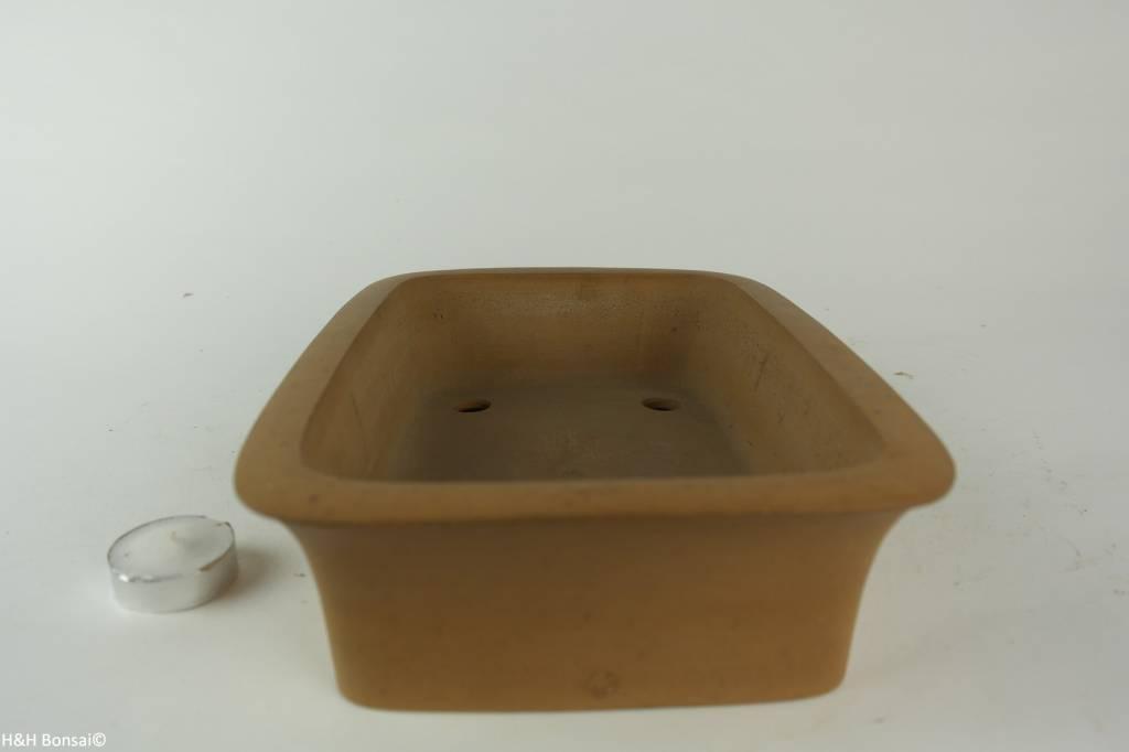 Tokoname, Pot à bonsaï, no. T0160240