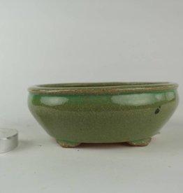 Tokoname, Bonsai Pot, nr. T0160241