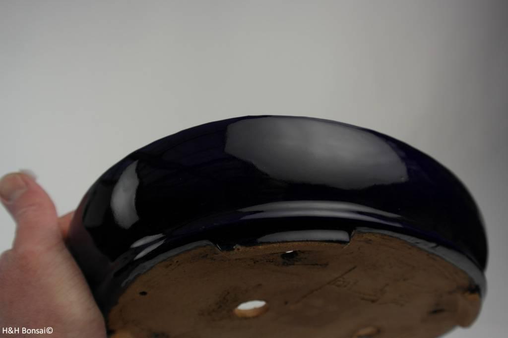 Tokoname, Bonsai Pot, no. T0160156