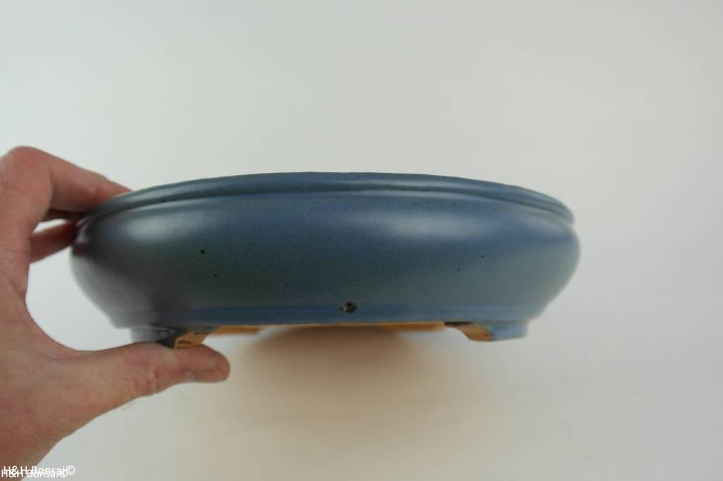 Tokoname, Bonsai Pot, no. T0160192