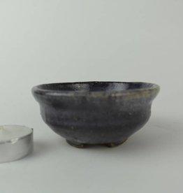 Tokoname, Bonsai Pot, no. T0160201