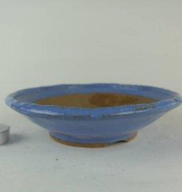Tokoname, Bonsai Pot, no. T0160256