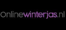 Dames Bontjassen & Heren Jassen Online bij Onlinewinterjas.