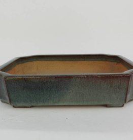 Tokoname, Pot à bonsaï, no. T0160025