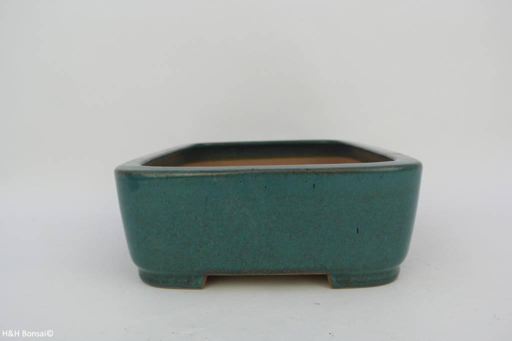 Tokoname, Bonsai Pot, no. T0160027