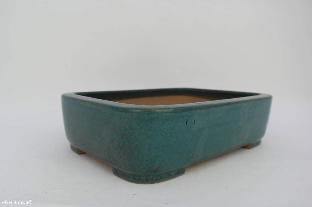 Tokoname, Pot à bonsaï, no. T0160027