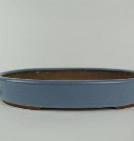 Tokoname, Pot à bonsaï, no. T0160212