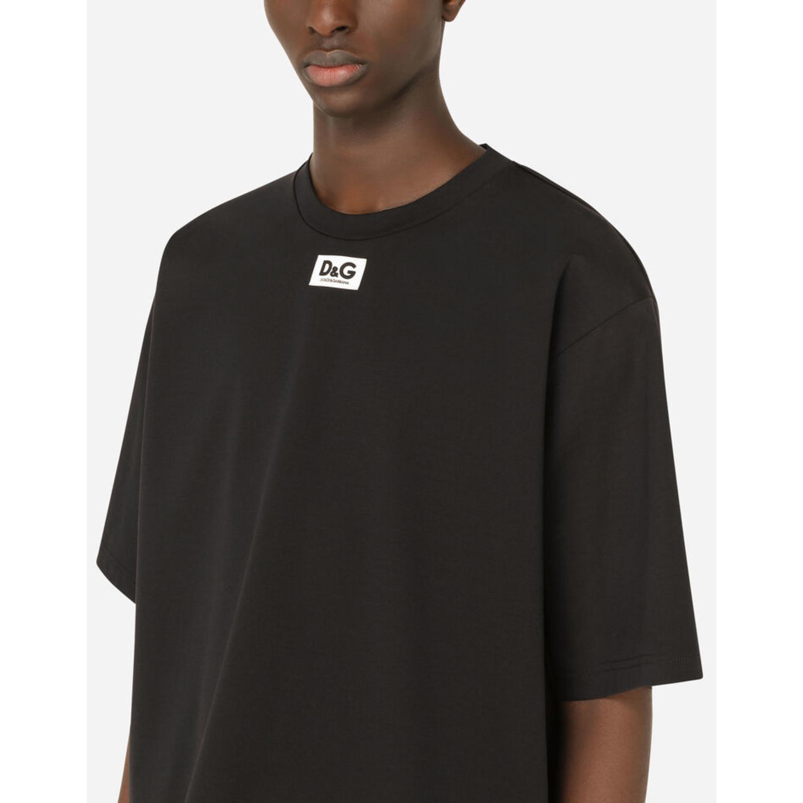 Dolce&Gabbana T-Shirt 42612