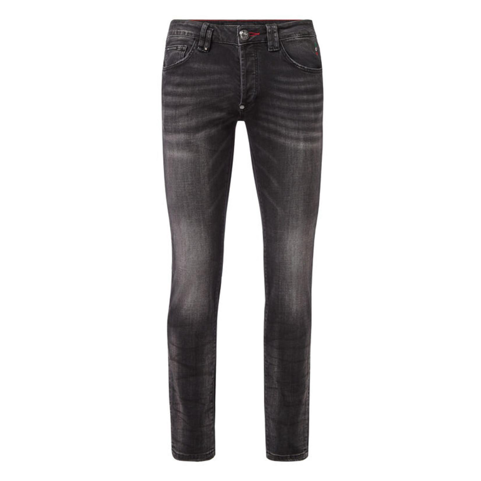 Philipp Plein Jeans 42901