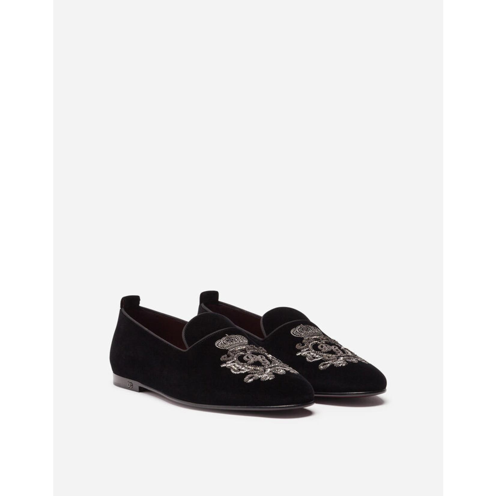Dolce&Gabbana schoenen Schoenen 39802