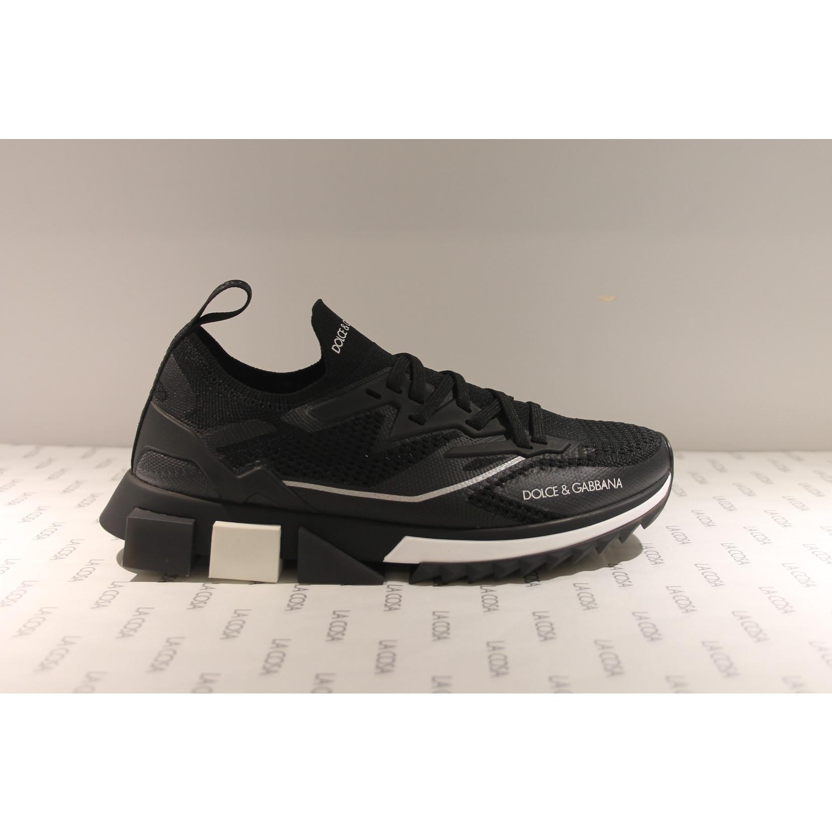 Dolce&Gabbana schoenen Sneaker 41299
