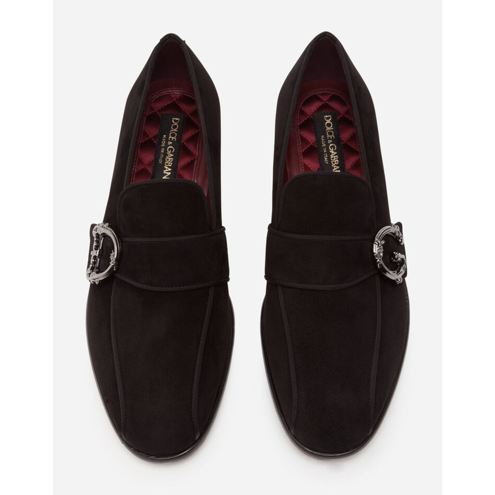 Dolce&Gabbana schoenen Schoenen 41302