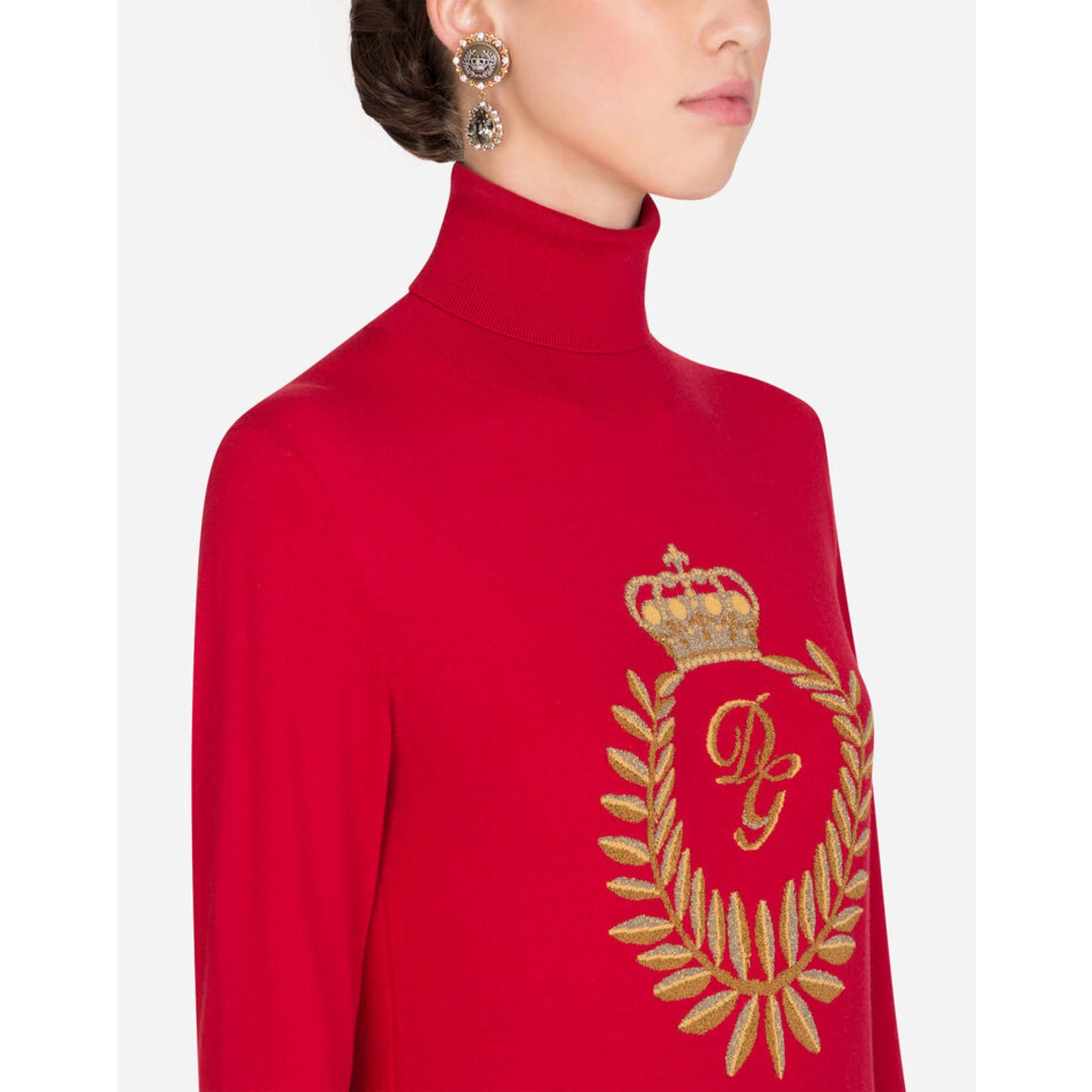 Dolce&Gabbana Pull 42008