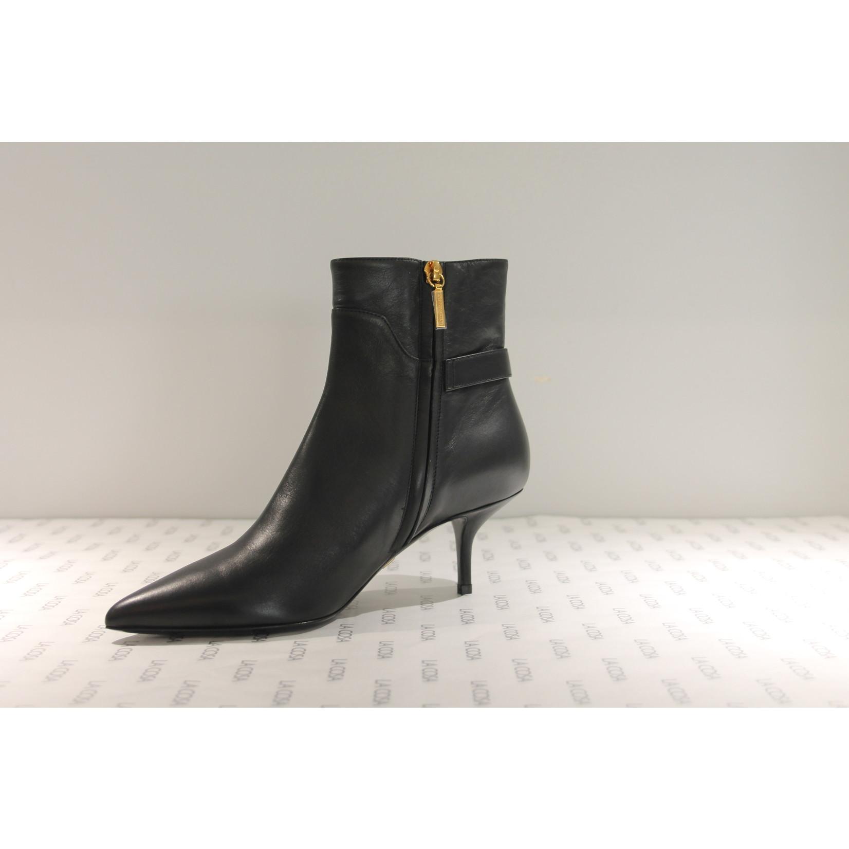 Dolce&Gabbana schoenen Laarsjes 42032