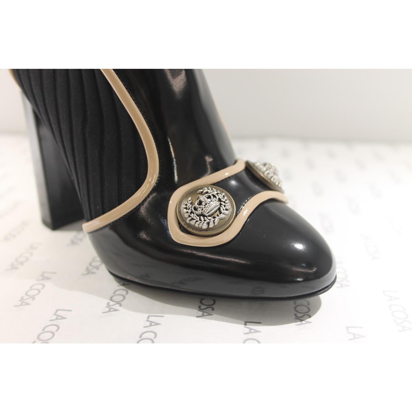 Dolce&Gabbana schoenen Laarsjes 42033