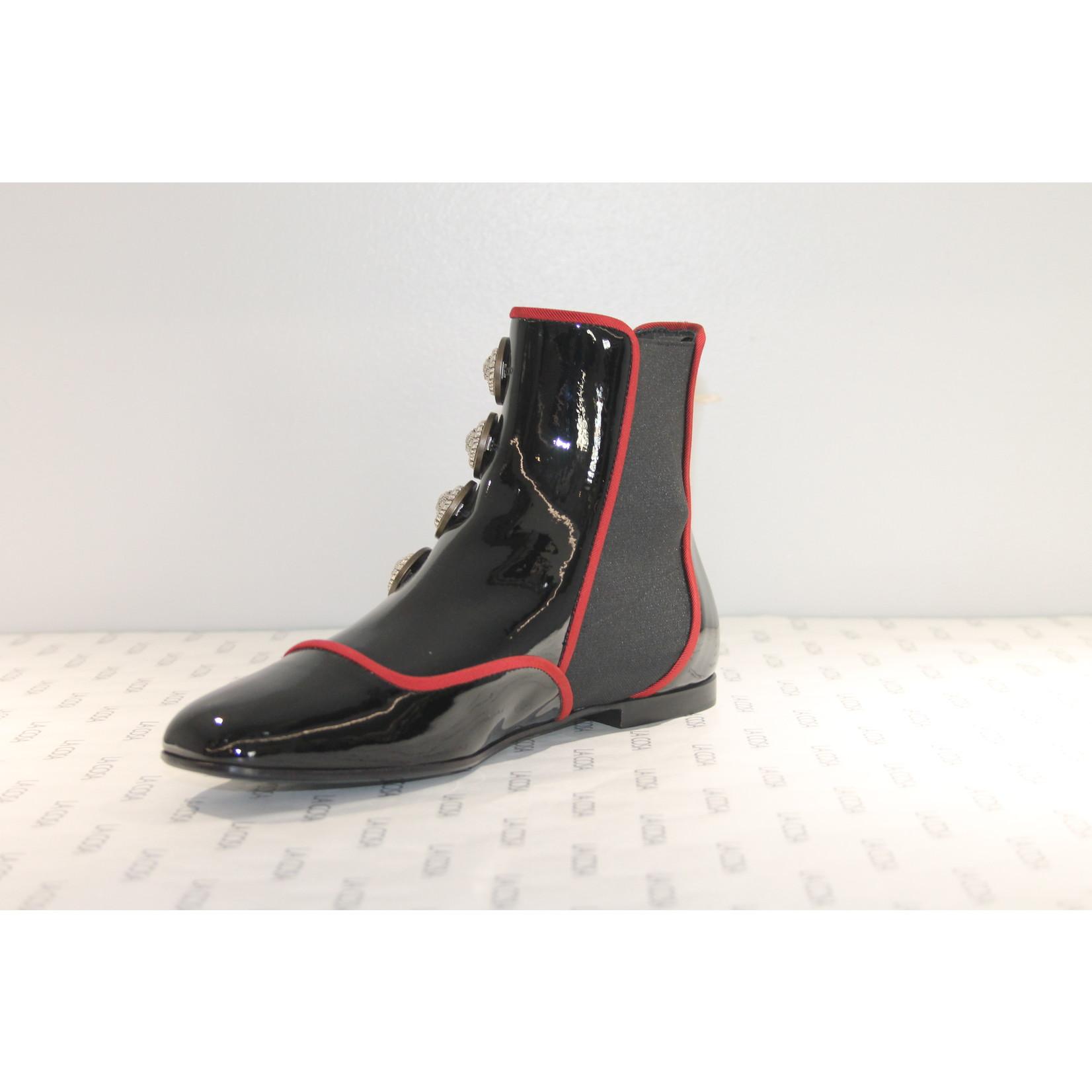 Dolce&Gabbana schoenen Laarsjes 42034