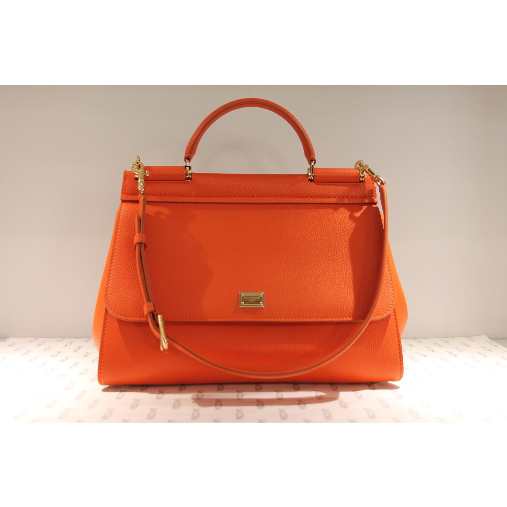 Dolce&Gabbana Tas Tas 42035