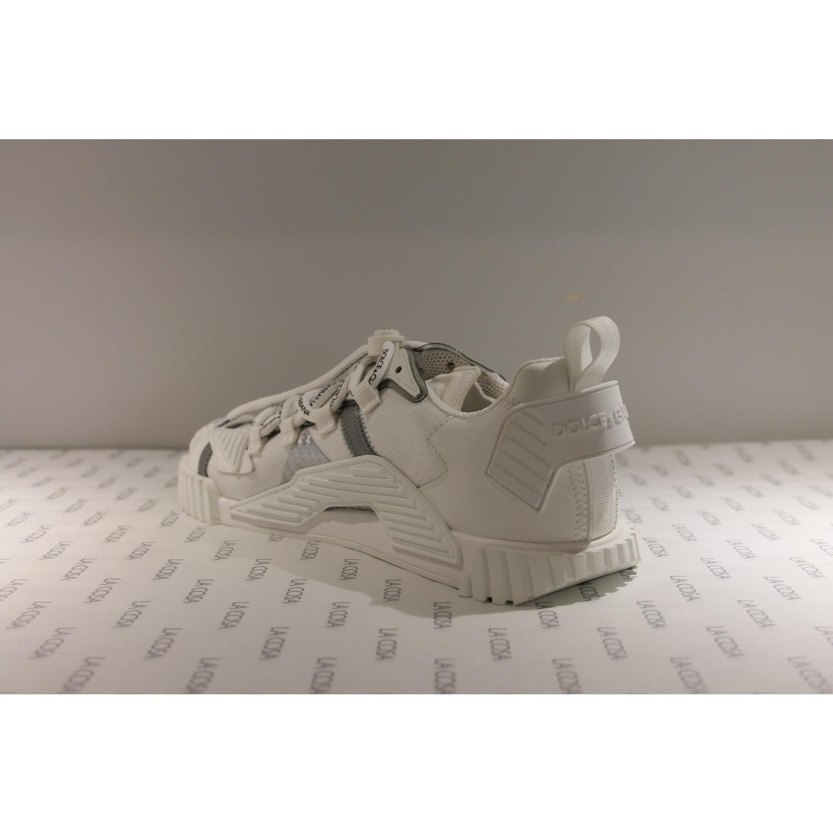Dolce&Gabbana schoenen Sneaker 42222