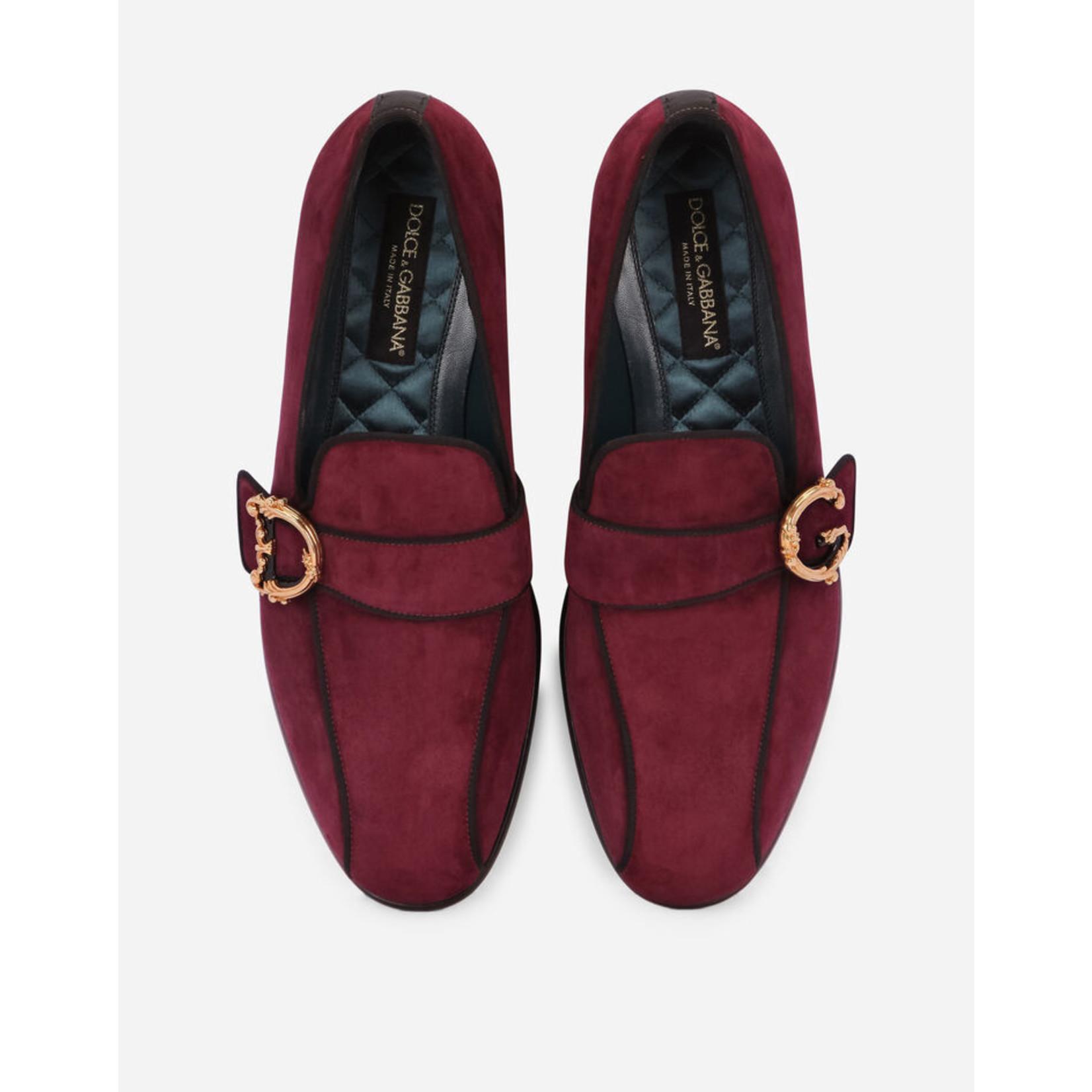 Dolce&Gabbana schoenen Schoenen 42224