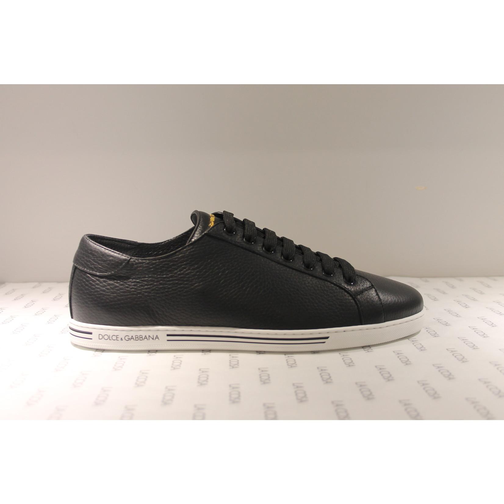 Dolce&Gabbana schoenen Sneaker 42225