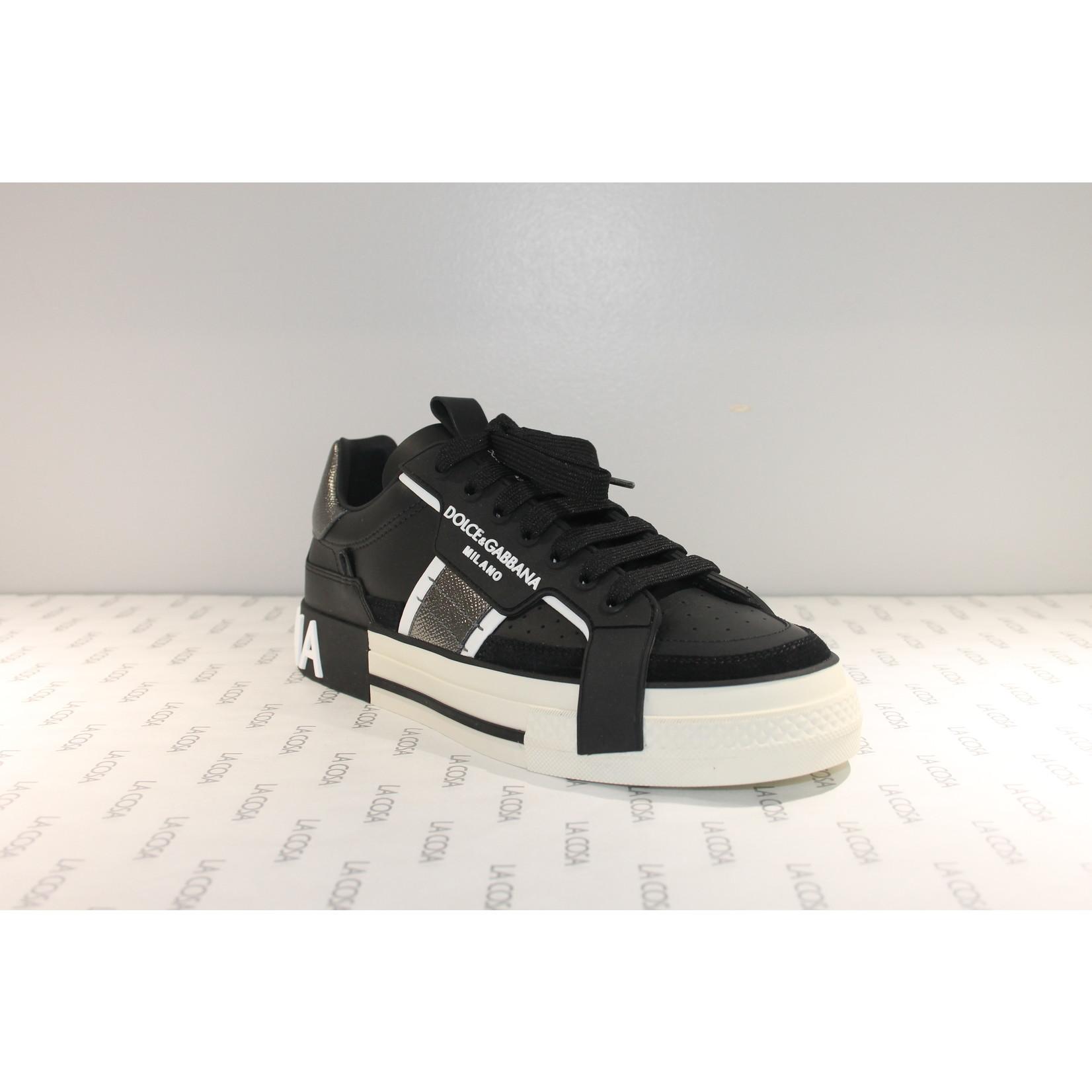 Dolce&Gabbana schoenen Sneaker 42226