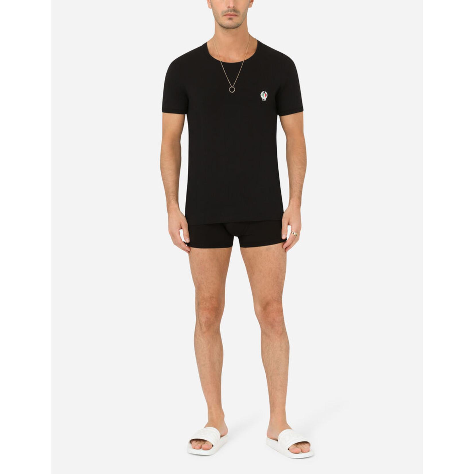 Dolce&Gabbana Intimo T-Shirt 42232