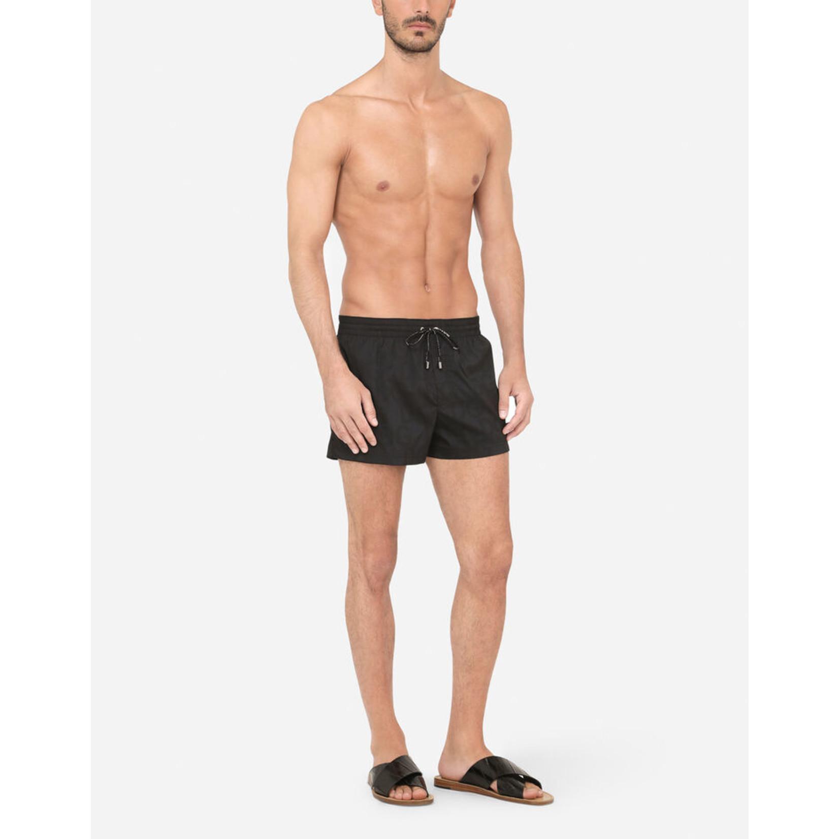 Dolce&Gabbana Beach Zwemshort 42234