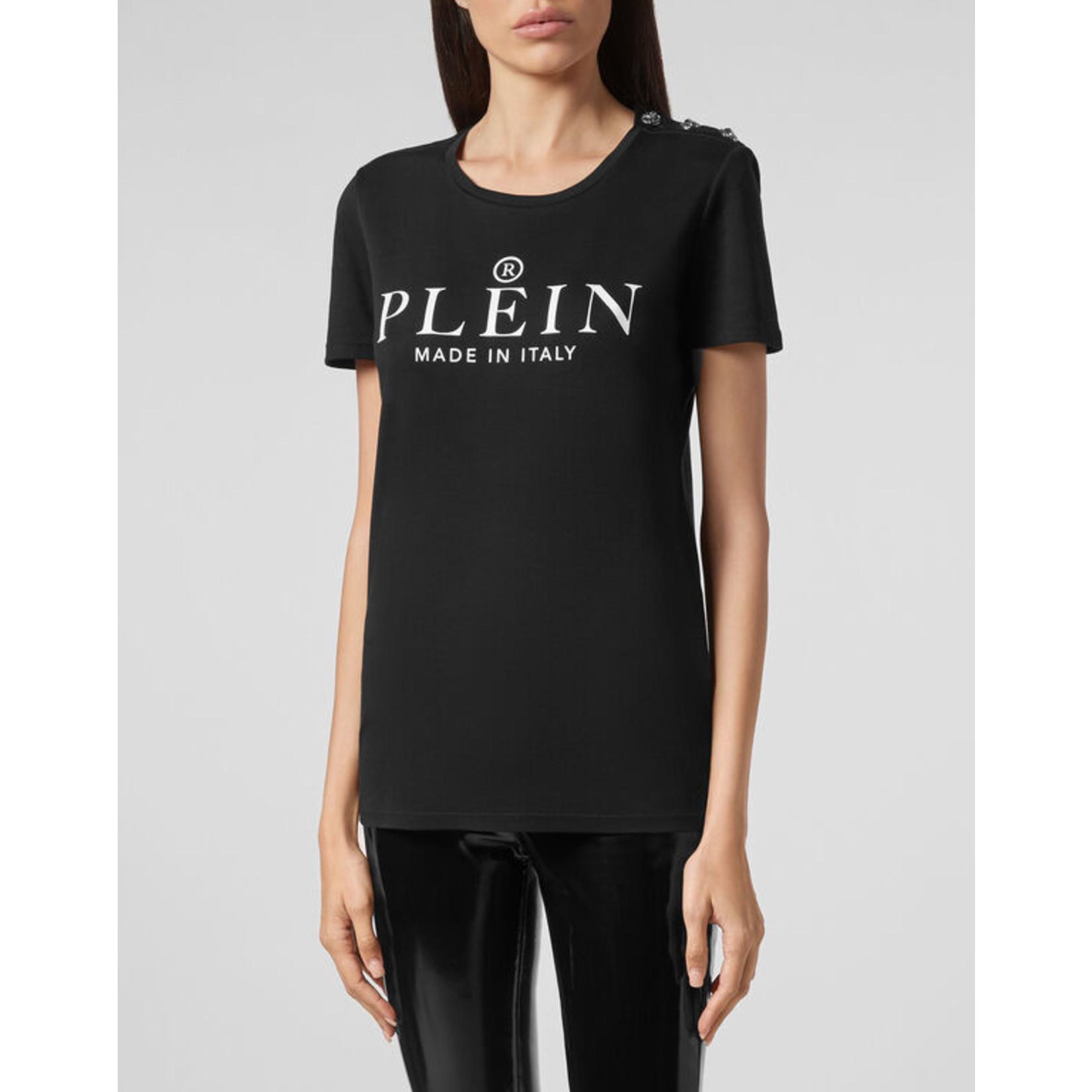 Philipp Plein T-Shirt 42469